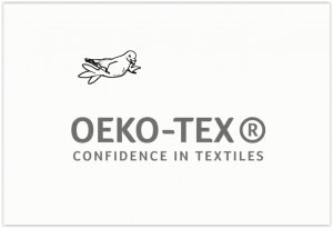 STeP by OEKO-TEX® – Sustainable Textile Production (english)