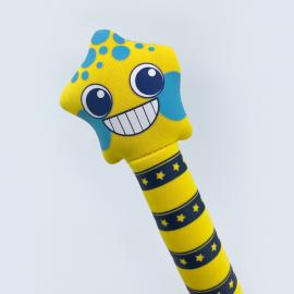 Diving Stick