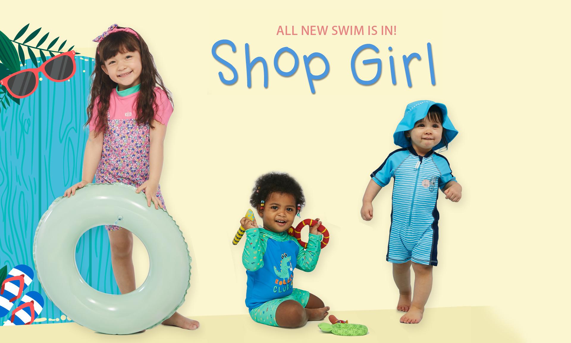 banner_shop_girl