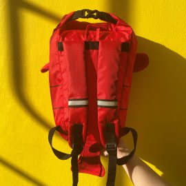 Waterproof Bag Lobster